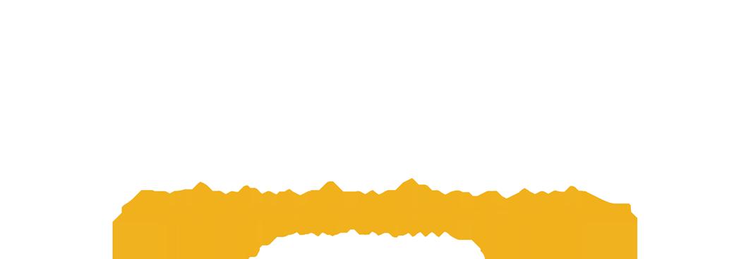 Gaddum & Gaddum
